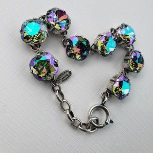 NWOT!! Catherine Popespo bracelet